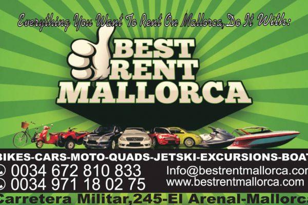BestRentMallorca_Logo