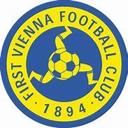 FirstViennaFootballClub1894
