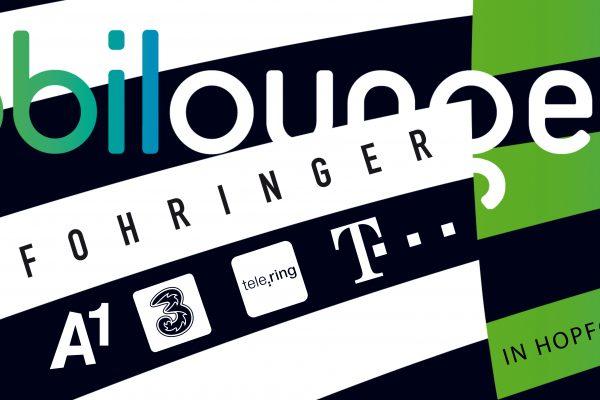 Fohringer_Logo