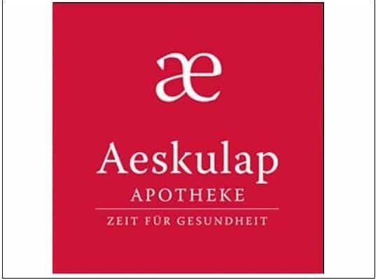 Aeskulap