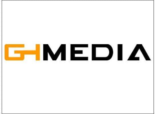 GHMedia