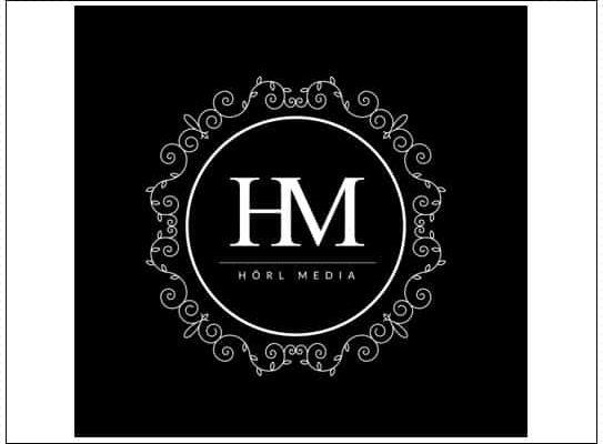 HörlMedia