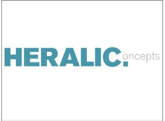 Heralic