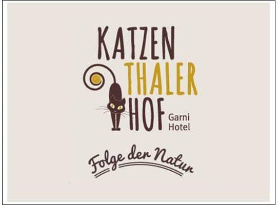 Katzenthalerhof