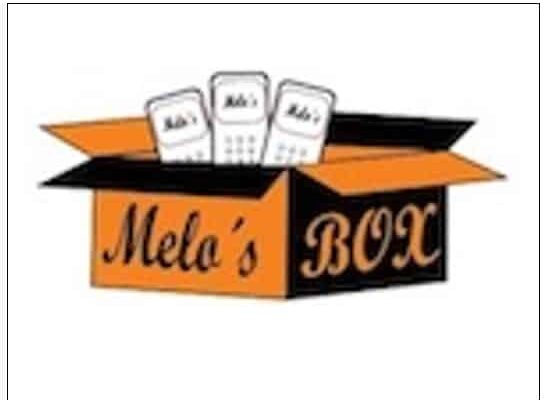 MelosBox