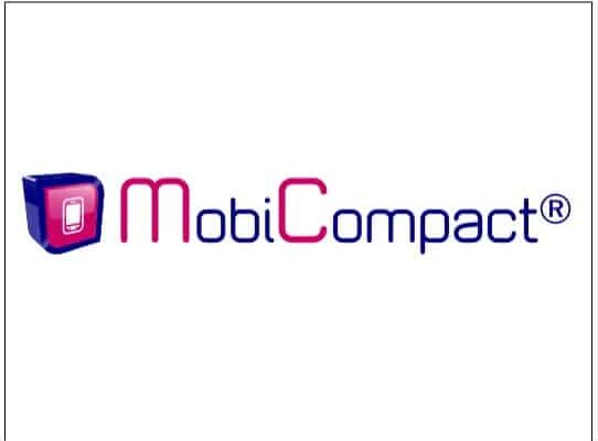 MobiCompact