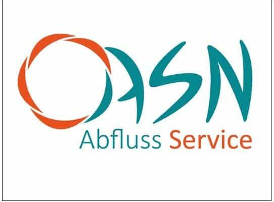 OasnAbflussService