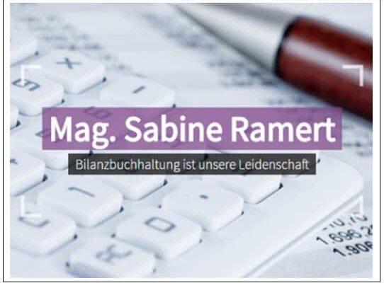 Ramert