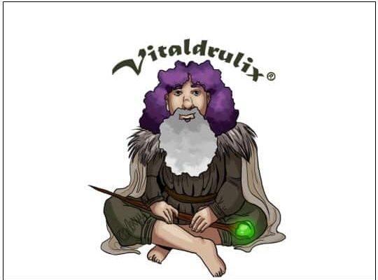 Vitaldrulix