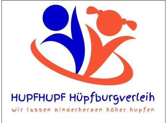 Hupfhupf