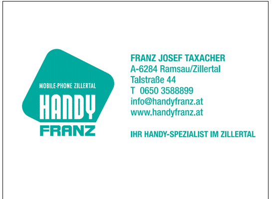 HandyFranz