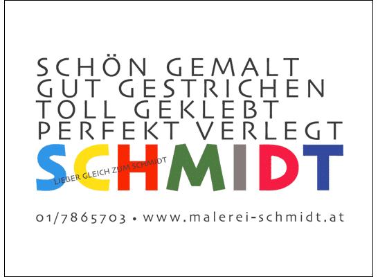 Schmidt_Malerei